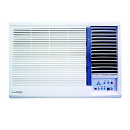Lloyd LW19A3N Window AC
