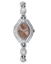 Sonata Wedding Watch for Women