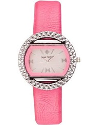Denis Parker DE23 Analog Watch For Women
