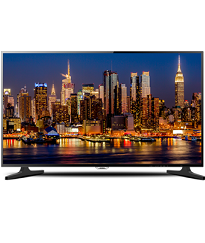 Intex 4018 FHD 40 inch Full HD LED TV