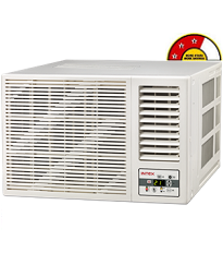 Intex wa18cu3ed 1 5 ton 3 star window ac on best price for 1 5 ton window ac price in delhi