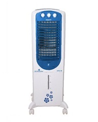 Kelvinator MIRADO KTC 40 Tower Cooler