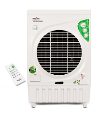 Kenstar Wondercool RE Room Cooler