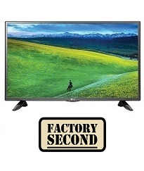 LG 32LH512A 32 inch HD LED TV