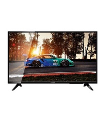 LLOYD L32HV 32 inches LED TV
