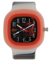 Zoop NEC3030PP10C Watch For Kids