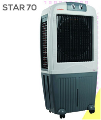 Best Room Cooler Price In Delhi