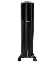 Symphony Wall Mounted Air Cooler Price Symphony 56 Ltr