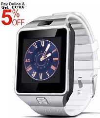 SF Xtreme Gear Watch for Men