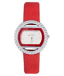 Denis Parker DP1166 Analog Watch For-Women