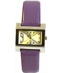 Denis Parker P42 Analog Watch For-Women