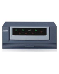 Luminous 650VA Inverter