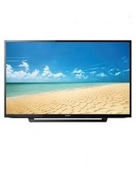 Sony 32 inches BRAVIA KLV-32R302D HD Ready LED TV