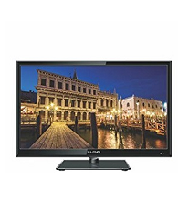 Lloyd L24ND 24 inches LED TV