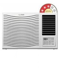 Lloyd LW19A3Z 1.5 Ton 3 Star Window AC