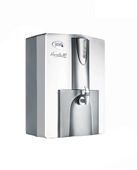 Pureit Marvella RO + UV Purifier
