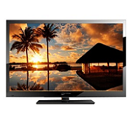 Micromax 32T2820HD 32 inches HD LED TV
