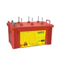 Okay SL600T Tubular Inverter Battery