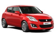 Maruti Suzuki Swift Diesel Car Battery