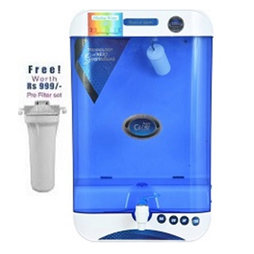 Aquagrand Aqua Glory RO Water Purifier